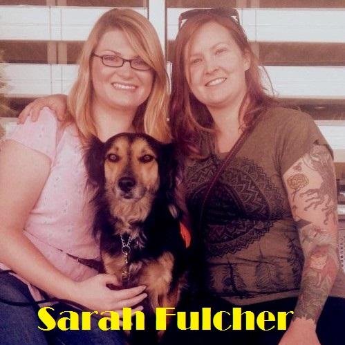 sarahfulcher-e1442987708105