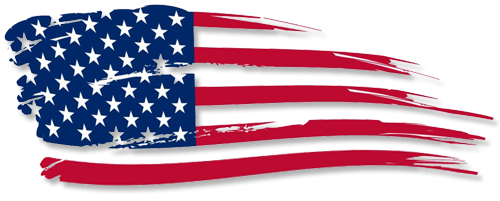 american flag pole png - photo #22